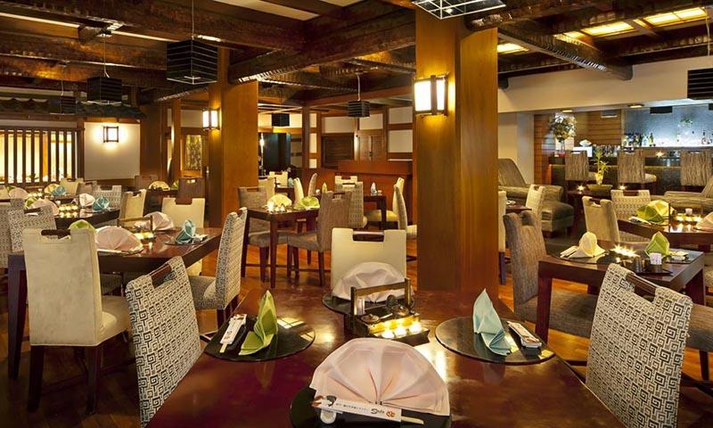 sato-gulf-hotel-adliya-restaurant-1