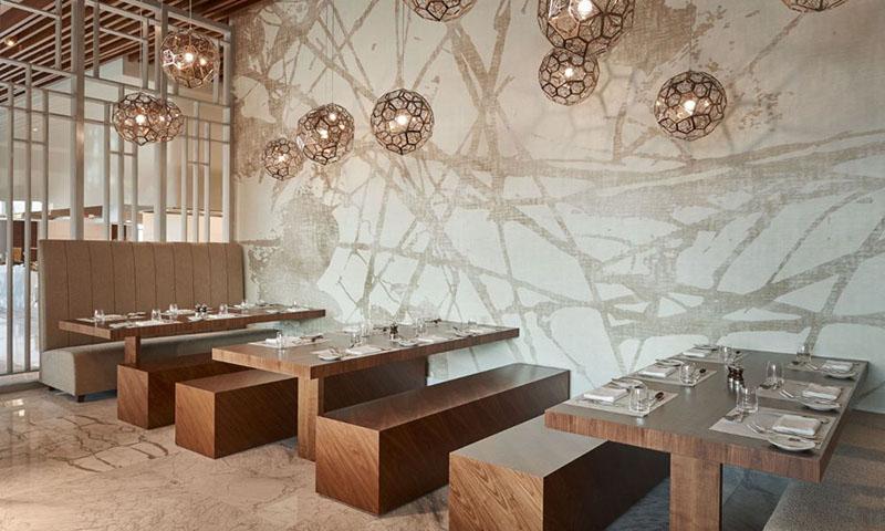 seasonal-tastes-westin-hotel-al-habtoor-city-restaurant-2