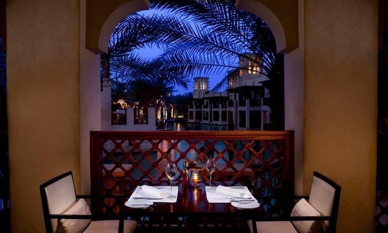 segreto-madinat-jumeirah-restaurant-2