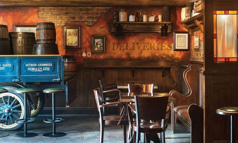 the-dubliners-le-meridien-garhoud-restaurant-1