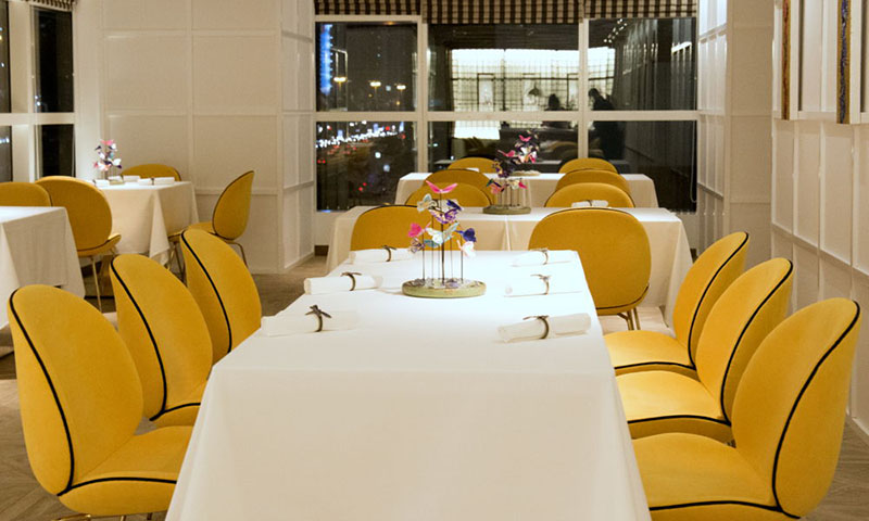 tresind-studio-nassima-royal-hotel-sheikh-zayad-road-restaurant-7