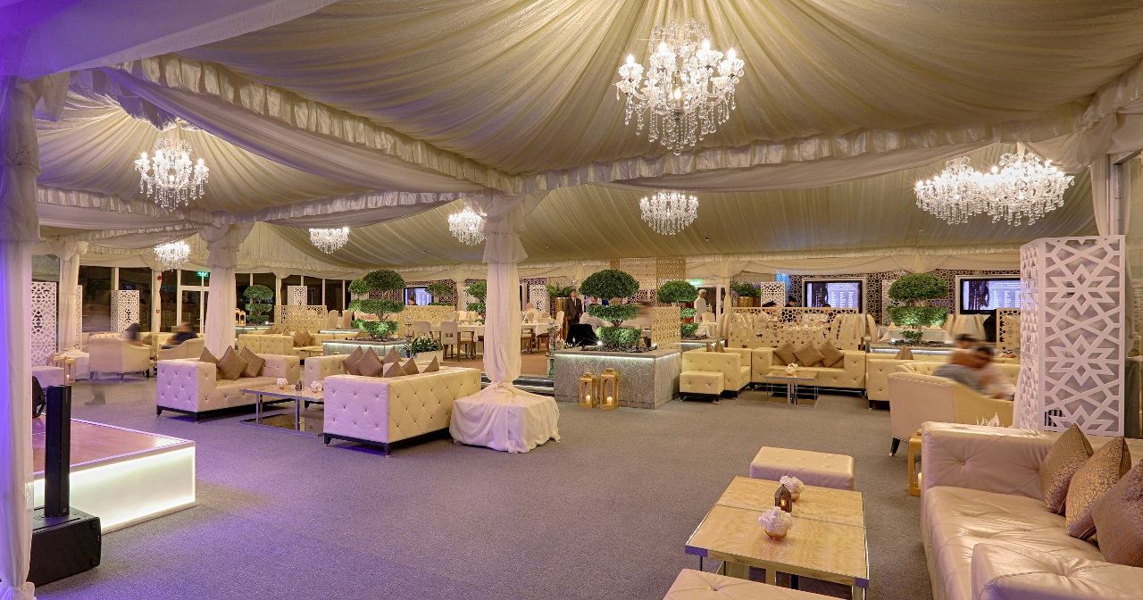Ramadan_Tent__The_Meydan_Hotel