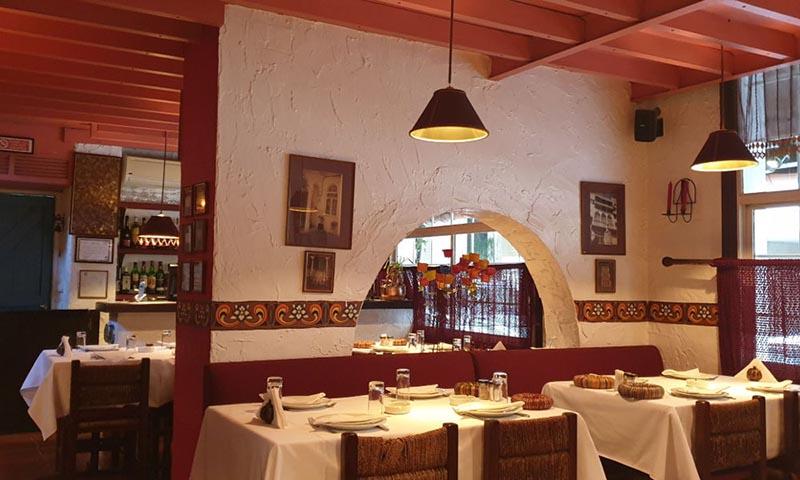 almayass-trabaud-bayrut-restaurant-1