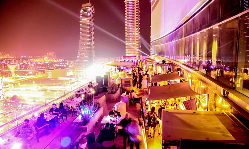 alto-downtown-rotana-hotel-restaurant-1
