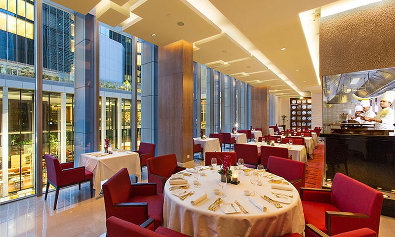 ananta-the-oberoi-business-bay-restaurant-2