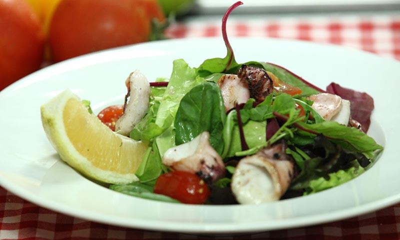 appetito-trattoria-gemmayzeh-beirut-restaurant-1