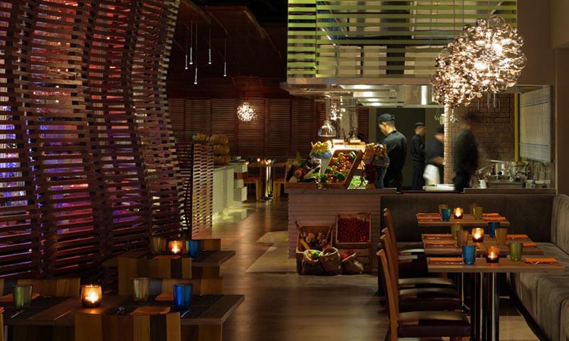 ballaro-conrad-dubai-trade-centre-area-restaurant-1