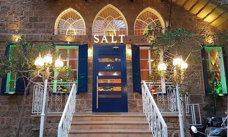blu-salt-by-eddy-diab-monot-ashrafieh-restaurant-1