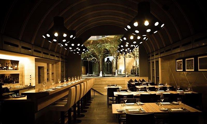 burgundy-752-gouraud-street-saifi-restaurant-2
