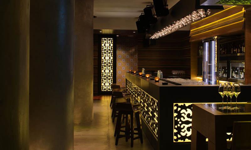 cave-conrad-dubai-sheikh-zayed-road-trade-centre-area-restaurant-1-1