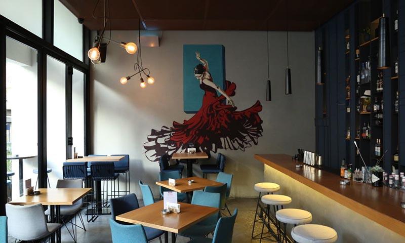 el-paseo-badaro-main-street-khlat-building-restaurant-2