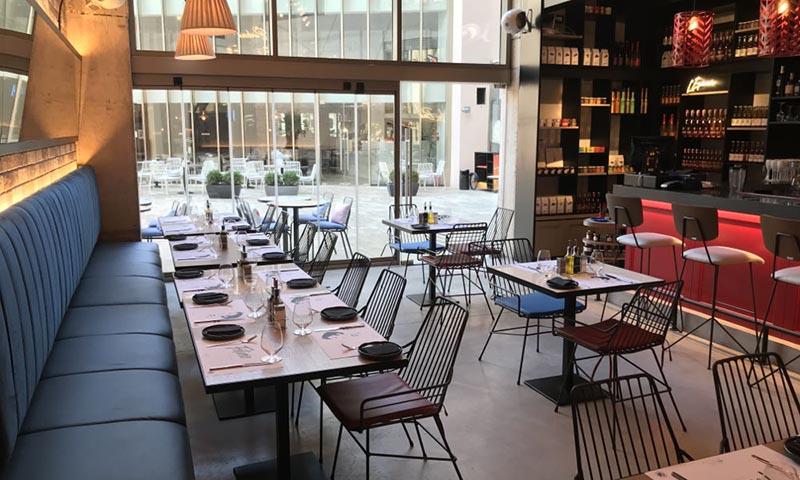 felicie-aya-tower-armenia-street-restaurant-8