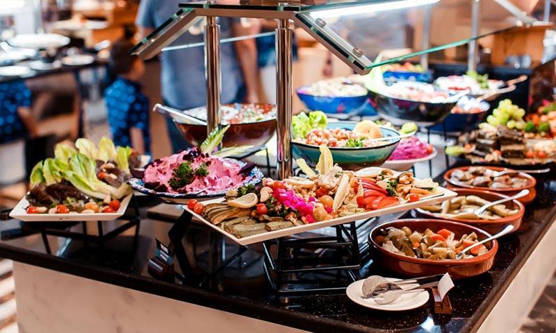 la-fontana-al-mattla-ee-street-restaurant-3