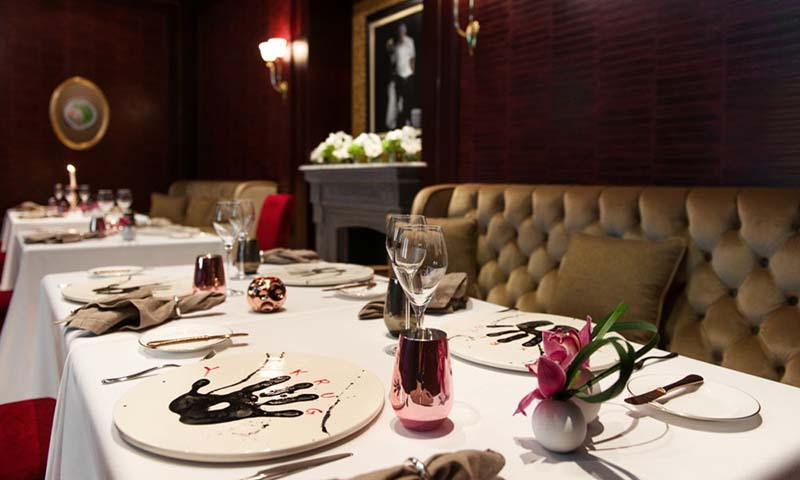 la-table-krug-by-y-building-173-road-2803-al-seef-restaurant-4