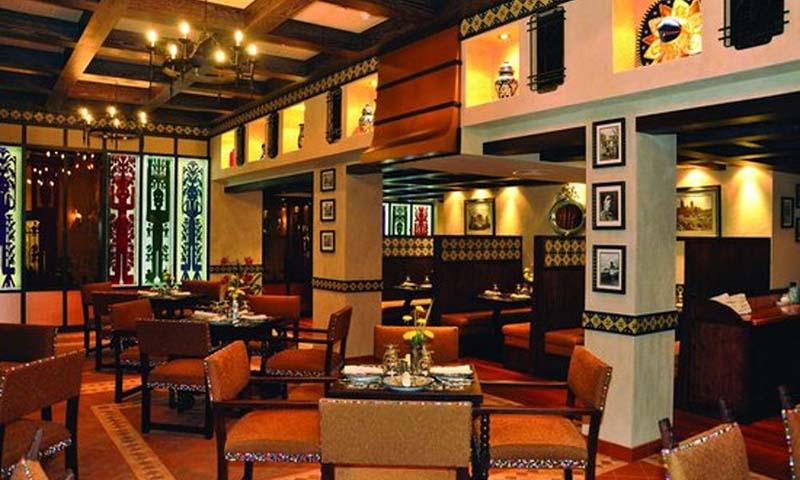 margarita-mexicana-gulf-hotel-adliya-restaurant-1