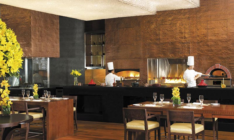 nine7one-the-oberoi-business-bay-restaurant-1