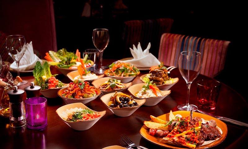 pashawat-sofitel-zallaq-restaurant-3