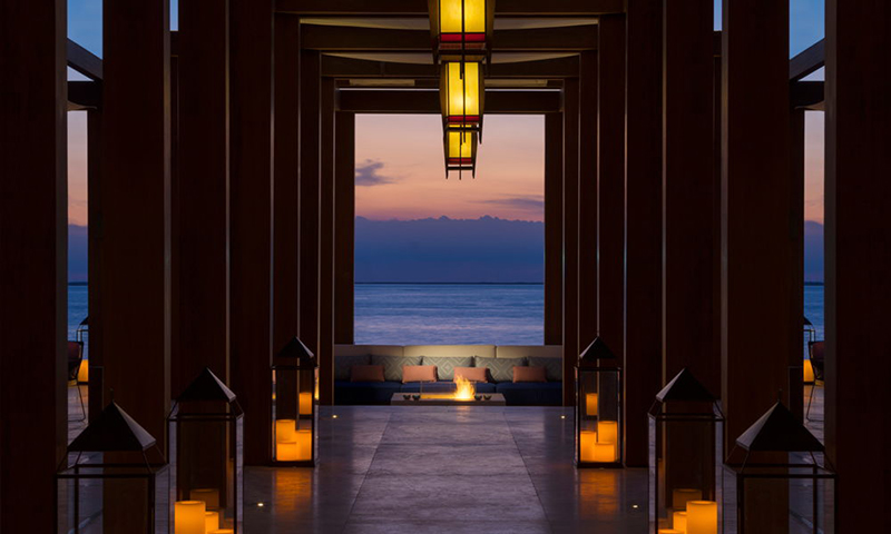 sea-fu-four-seasons-jumeirah-2-restaurant-3