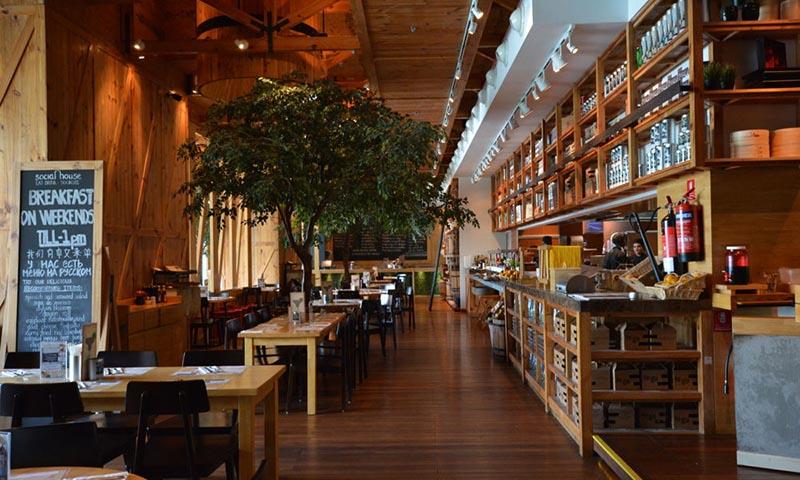 social-house-the-dubai-mall-downtown-restaurant-1