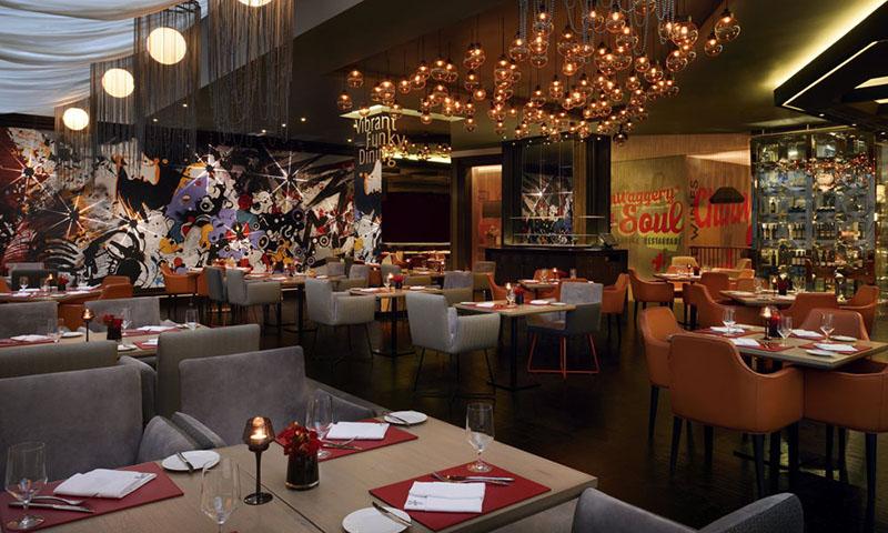 soul-movenpick-jumeirah-beach-residence-restaurant-1