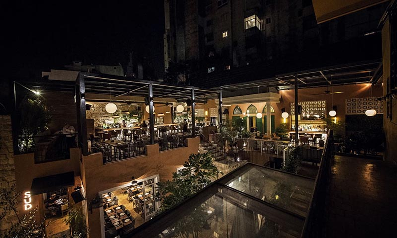 sud-restobar-armenia-street-mar-mikhael-restaurant-2--1-
