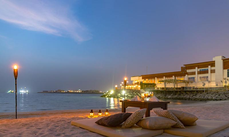 barefoot-lounge-dubai-marine-beach-resort-spa-jumeirah-1-restaurant-3