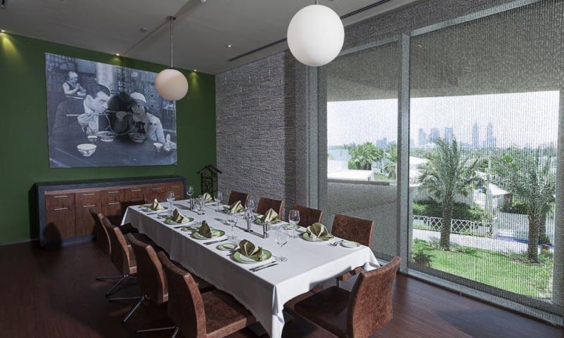 l-olivo-ristorante-rixos-palm-jumeirah-restaurant-3