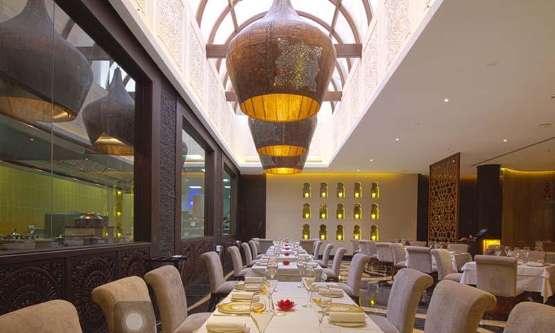 rasoi-by-vineet-gulf-hotel-adliya-restaurant-8