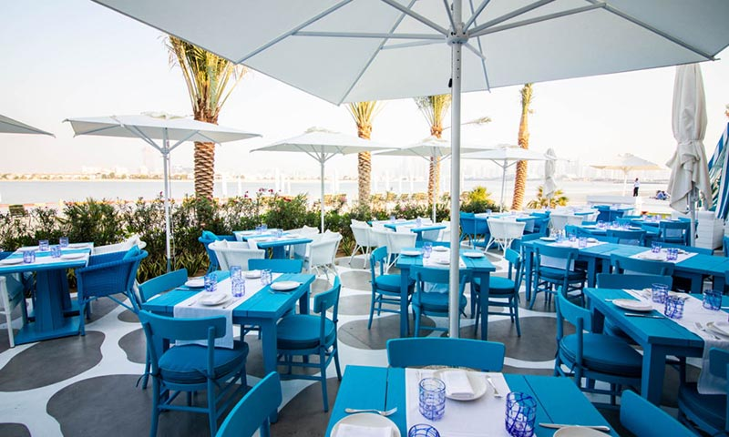 villamore-emerald-palace-kempinski-palm-jumeirah-restaurant-1