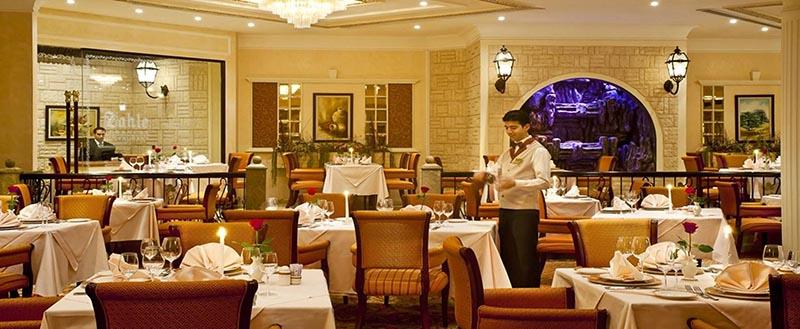 zahle-gulf-hotel-adliya-restaurant-1