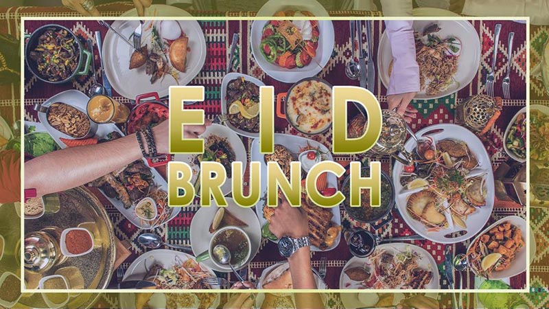 eid-brunch-1920x1080