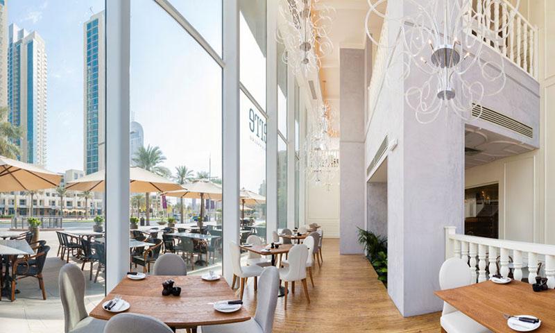 la-serre-vida-hotel-downtown-restaurant-1