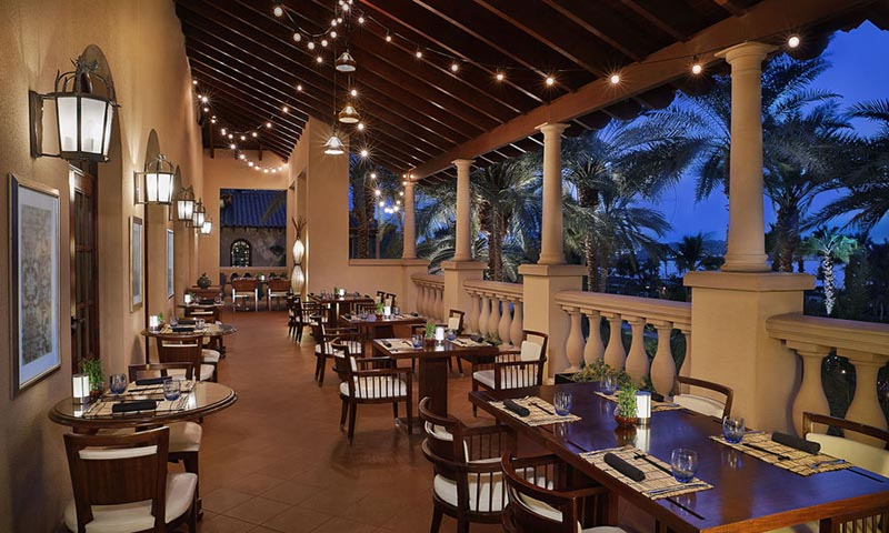 blue-jade-dubai-marina-restaurant-4