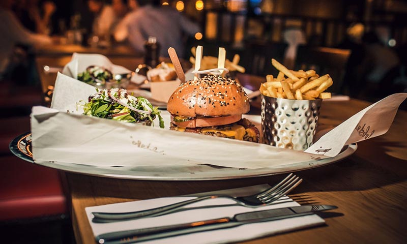 burger-lobster-difc-restaurant-4
