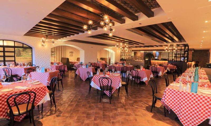 don-corleone-metropolitan-hotel-restaurant-1