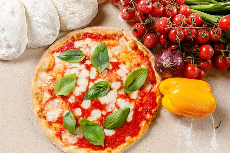 rondalocatelli-vegan-margherita--1-