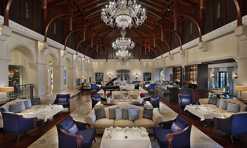 the-lobby-lounge-at-the-ritz-carlton-the-ritz-carlton-dubai-jumeirah-beach-residence-jbr-restaurant-1