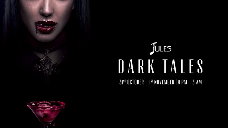 Dark-Tales--Eat-App