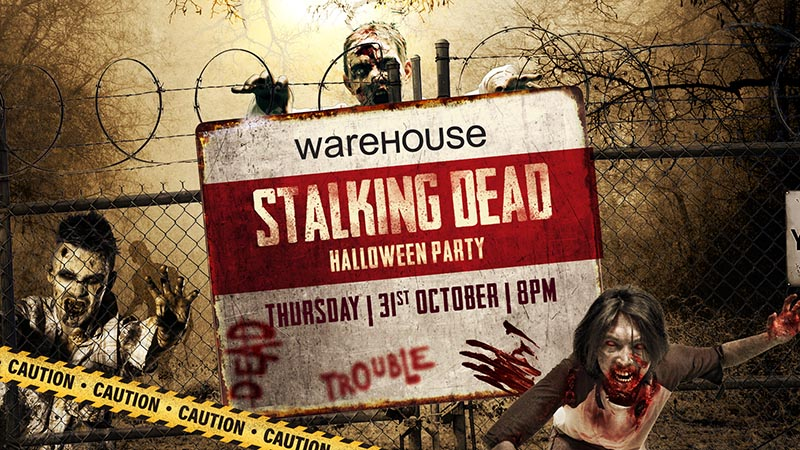 Stalking-Dead-Halloween-Party