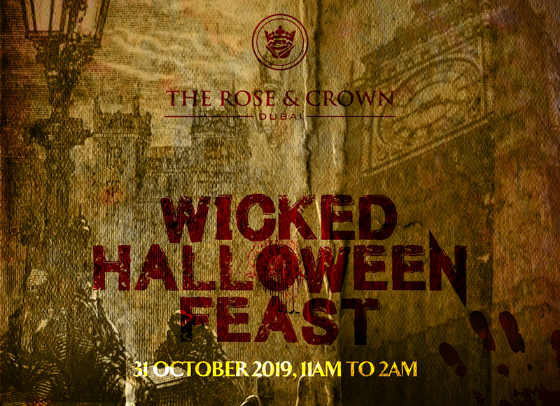 Wicked-Feast-at-The-Rose---Crown
