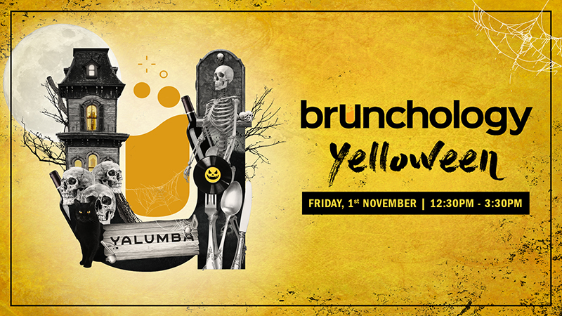 Yelloween---Yalumba---EatApp