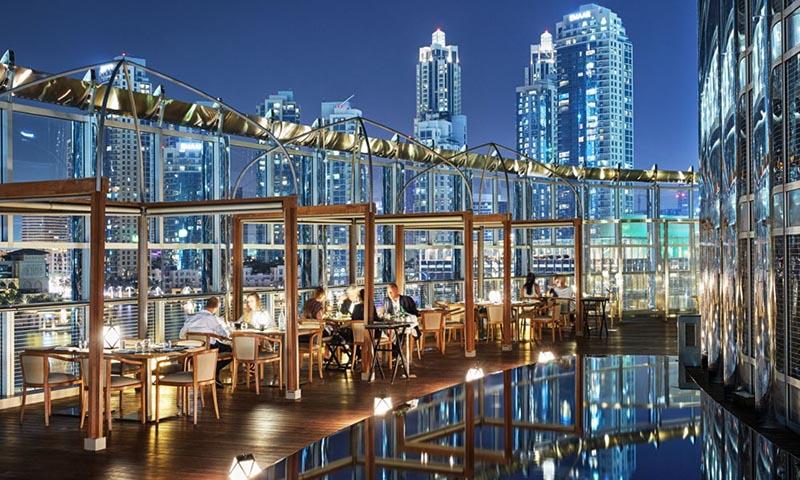 armani-amal-armani-hotel-downtown-restaurant-1