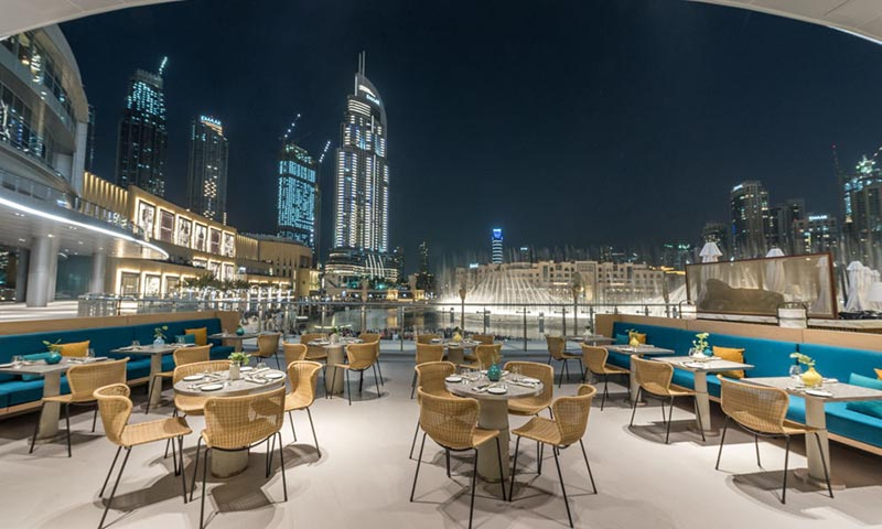 gia-ristorante-ground-level-dubai-mall-downtown-restaurant-1