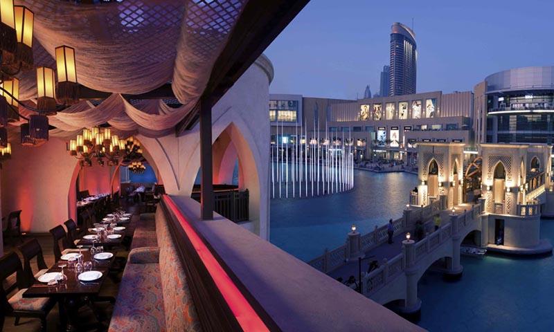 karma-kafe-souk-al-bahar-downtown-restaurant-5