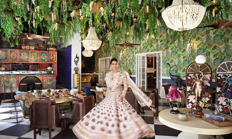 little-miss-india-fairmont-the-palm-restaurant-3