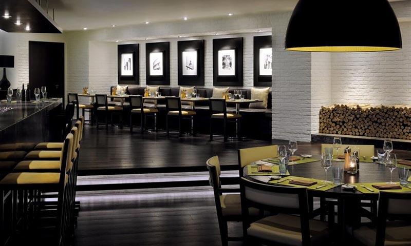 positano-jw-marriott-marquis-business-bay-restaurant-1