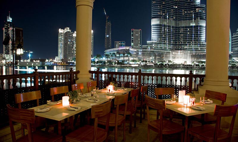serafina-souk-al-bahar-downtown-restaurant-2