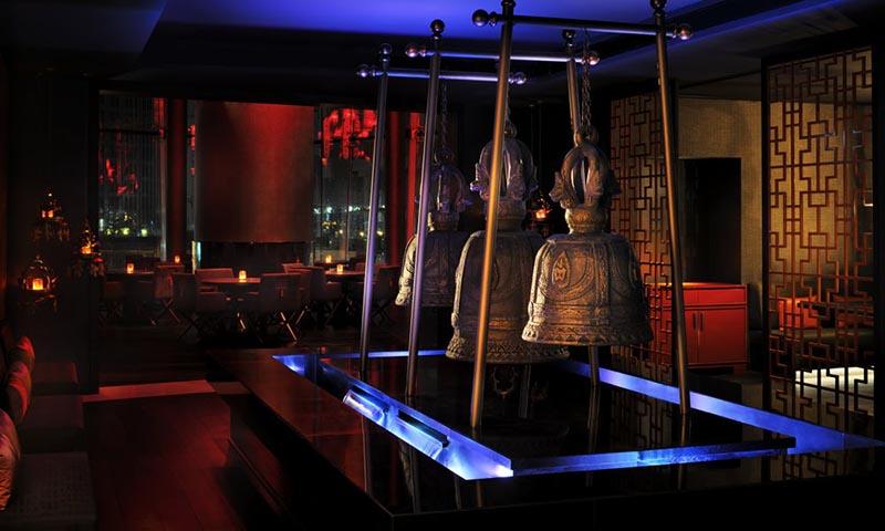 tong-thai-jw-marriott-marquis-business-bay-restaurant-1