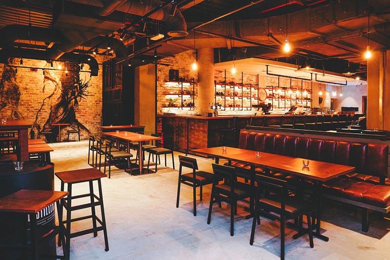 Distillery-venue-1