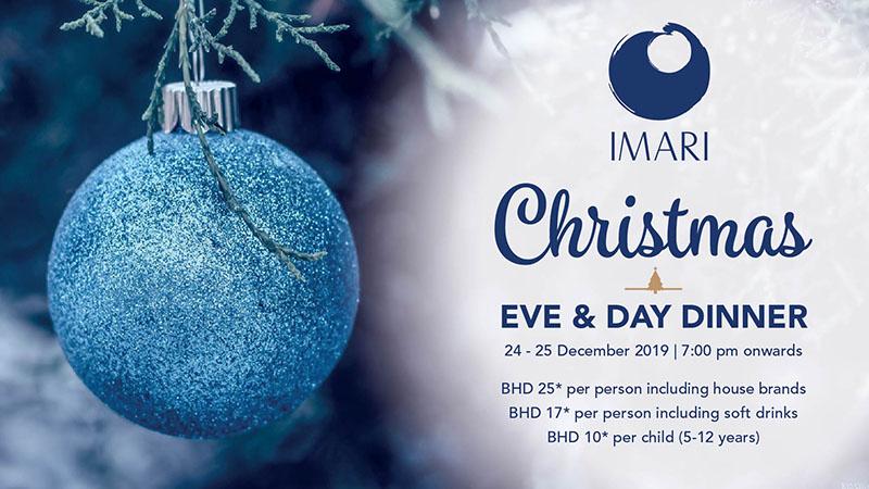 IMARI-Christams-Eve-Day-Dinner-07